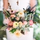 1388177387 small thumb abi q   flowers by shotgun floral studio   design and styling by enjoy events co 7