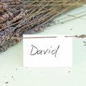 1388213624 thumb 1367594928 content diy lavender escort cards 1