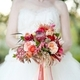 1388667712_small_thumb_peach-and-red-bouquet-598x900