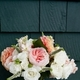1388667716 small thumb coral and navy maine wedding 0011