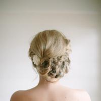 Hair and MU