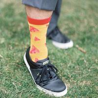 Fun Socks!