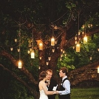 ideas for my happy ever after