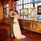 1388772852_small_thumb_olivia_leigh_weddings