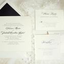 1388774934_thumb_navy-gold-and-gray-wedding_9818