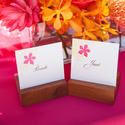 1388778336 thumb photo preview bright hawaii destination wedding 4
