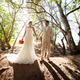 1388778337_small_thumb_bright-hawaii-destination-wedding-5
