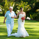 1388778337 thumb photo preview bright hawaii destination wedding 1