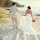 1388779182 small thumb bright hawaii destination wedding 7