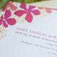1388779183 small thumb bright hawaii destination wedding 11