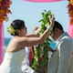 1388779998_small_thumb_bright-hawaii-destination-wedding-19