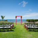 1388779999 thumb photo preview bright hawaii destination wedding 17