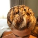 1388949073 thumb photo preview wedding hairdo