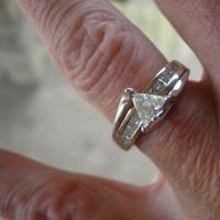 my proposal