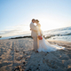 1388972242 small thumb bright hawaii destination wedding 29