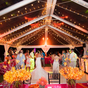 1388972243 thumb photo preview bright hawaii destination wedding 32