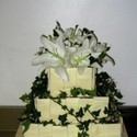 1388975861_thumb_photo_preview_wedding_cake