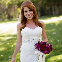 Results Beautiful Bride 78