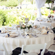 1389112758 small thumb classic michigan garden wedding 1