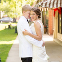 1389112759 thumb photo preview classic michigan garden wedding 4
