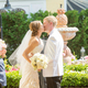 1389112760 small thumb classic michigan garden wedding 6