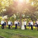 1389112760 thumb photo preview classic michigan garden wedding 3