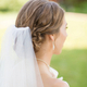 1389114185 small thumb classic michigan garden wedding 11
