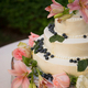 1389114186 small thumb classic michigan garden wedding 7