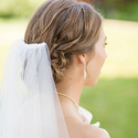 1389114186_thumb_photo_preview_classic-michigan-garden-wedding-11