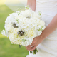 1389114188 small thumb classic michigan garden wedding 12