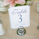 1389115887 small thumb classic michigan garden wedding 16