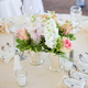 1389115888 small thumb classic michigan garden wedding 15