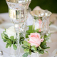 1389115888 small thumb classic michigan garden wedding 17