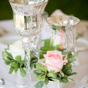 1389115889 thumb classic michigan garden wedding 17