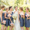 1389115889 thumb photo preview classic michigan garden wedding 13