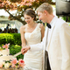 1389116355 small thumb classic michigan garden wedding 20