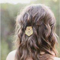 Beauty, Wedding Hair, Pins, Hair pins