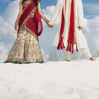 Winter, Winter Weddings, Destination, winter wedding fashion