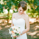 1389210878 thumb photo preview samantha and travis for project wedding 61