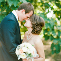 1389210878 thumb photo preview samantha and travis for project wedding 80