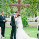 1389210881_small_thumb_samantha_and_travis_for_project_wedding-43