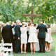 1389210881_small_thumb_samantha_and_travis_for_project_wedding-64