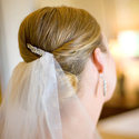 1389276814 thumb photo preview classic enchanted garden california wedding 1