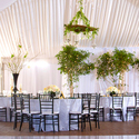 1389278562 thumb photo preview classic enchanted garden california wedding 9