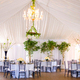 1389279623 small thumb classic enchanted garden california wedding 17