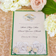 1389279625 small thumb classic enchanted garden california wedding 14