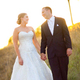 1389280224 small thumb classic enchanted garden california wedding 24
