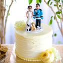 1389280224 thumb photo preview classic enchanted garden california wedding 20
