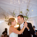 1389280224 thumb photo preview classic enchanted garden california wedding 22