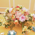 1389368487 thumb photo preview elegant pastel inspired styled shoot 8